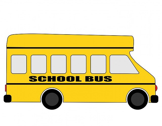 žlutý školní autobus.jpg