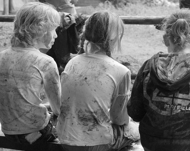 špinavé děti.jpg